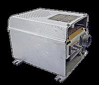 Блок переключения электродвигателей БПЭ4, фото 1