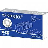 Скобы T-13 Kangaro