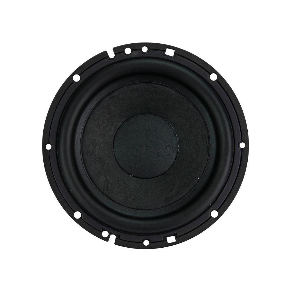 Акустика Kicx Sound Civilization W165.5