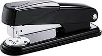 Степлер металлический корпус на 25 листов Optima O40250