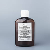База High VG (0 мг) - 100 мл