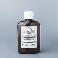 Никотиновая база High VG (3 мг) - 100 мл