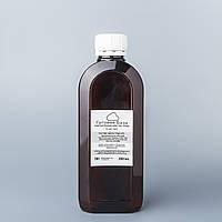 Никотиновая база High VG (6 мг) - 250 мл