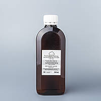 Никотиновая база High VG (3 мг) - 250 мл