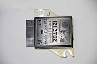 Реле регулятор напряжения (зарядки) ВАЗ 2101 2102 2103 2104 2105 2106 2121 нива Калуга