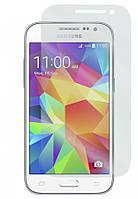 Глянцевая пленка для Samsung G361 Galaxy Core Prime VE (SM-G361h)