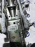 Рулевая колонка Ford Fusion с 2012- год EG9C-3G506-AA, фото 3
