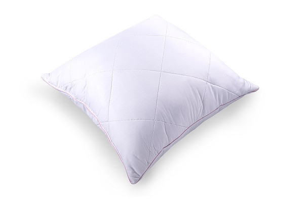 Подушка ТЕП Dream Collection Cotton 50x70
