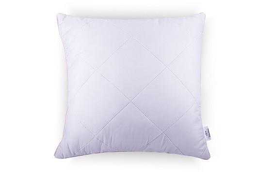 Подушка ТЕП Dream Collection Cotton 70х70