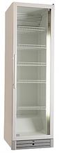 Холодильная витрина Snaige CD480.6002
