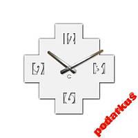 Настенные часы Кроссворд