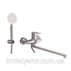 Смеситель для ванны Imperial 32-005N-00