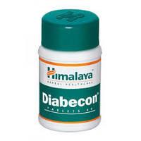 Диабекон, Diabecon(60таб). Himalaya