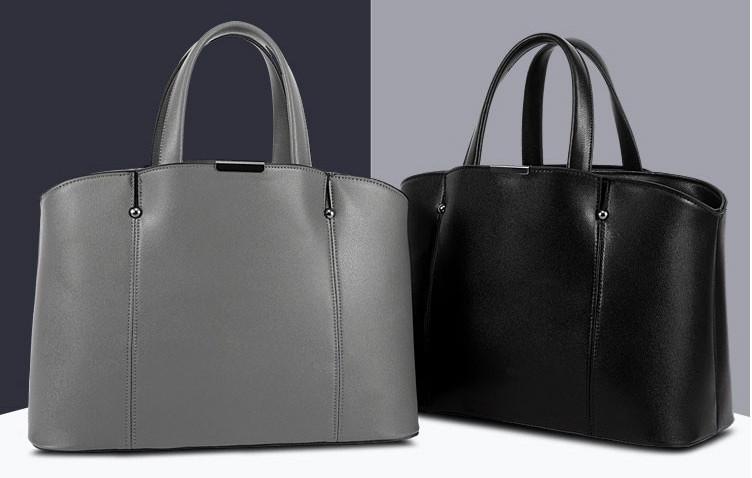 Деловая сумка. Стильная сумка. Женская сумка. Жесткая сумка. Недорогая сумка.  Интернет магазин. Код  КЕ88 8b409c83d96