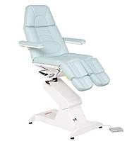 Педикюрное кресло FUT-PROFI 1