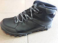 Merrell Fraxion Thermo 6 Waterproof (j32509)