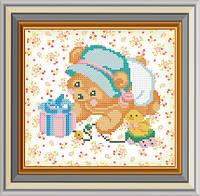 Купити Схеми для вишивки бісером Картини - цены от компании ... d04f29009bdc0