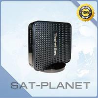 USB-приемник SkyStar USB HD TechniSat - DVB-S2 спутниковая карта