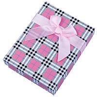 Подарочная коробочка для комплекта