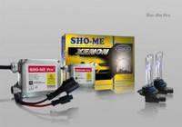 Sho-Me Pro комплект ксенона