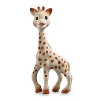 Vulli - Игрушка-прорезыватель Жирафа Софи