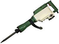 Протон ОМ-2000 электро отбойный молоток для стен
