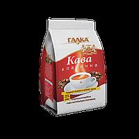 Кофе растворимый Галка , 100 гр