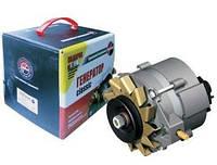 Генератор Ваз 2101 2121- 42 Ампер.Fenox automotive components