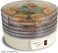 Сушилка продуктовая VES VMD-1