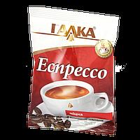 Кофе молотый Галка Еспрессо, 100 гр