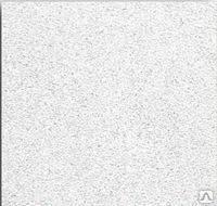 Потолок ARMSTRONG Neeva Tegular  600х600х15мм