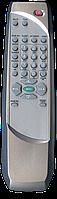 Пульт для Saturn TCL Shivaki RС03S