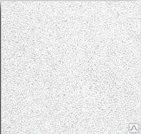 Потолок ARMSTRONG Neeva Tegular  1200х600х15мм