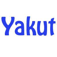 Гамаши, подштанники, гольфы - ТМ Yakut