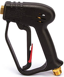 Пистолет SG-28