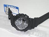 Casio G-Shock GA-100 оптом Брака - нет!!! Новогодняя цена!!!