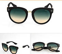 Солнечные очки GUCCI женские, фото 1