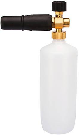 Пенная насадка LC2