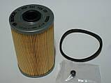 Топливный фильтр на Renault Trafic / Opel Vivaro 1.9dCi / 2.0dCi / 2.5dCi с 2001...Bosch (Германия) 1457431724, фото 2