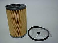 Топливный фильтр на Renault Trafic / Opel Vivaro 1.9dCi / 2.0dCi / 2.5dCi с 2001...Bosch (Германия) 1457431724