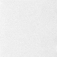 Подвесной потолок ARMSTRONG ULTIMA Tegular  1200х600х19мм