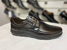 Мужские туфли Pan 🇵🇱