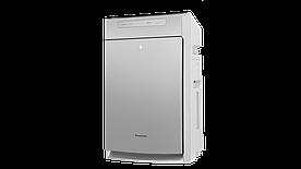 Увлажнитель - очиститель воздуха Panasonic F-VXR50R