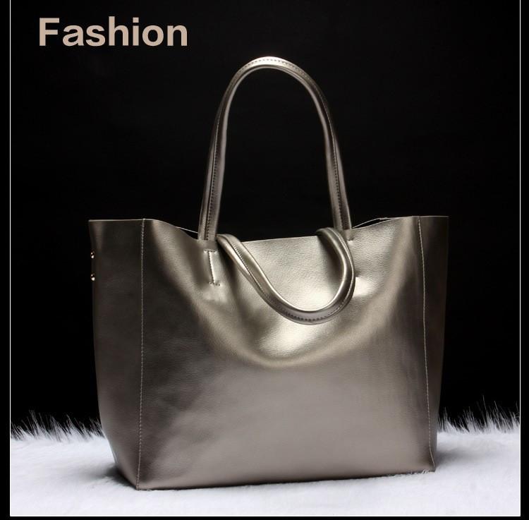 Молодежная кожаная Dusun. Сумка-шоппер. Стильная сумка. Женская сумка.  Интернет магазин f934597808b