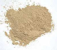 Бентоніт (адсорбент) для вина и браги-1кг