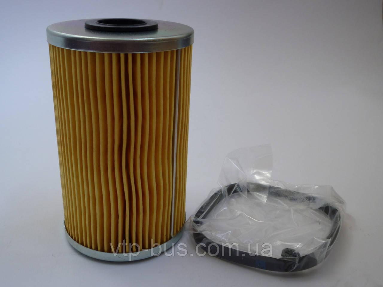 Топливный фильтр на Renault Trafic / Opel Vivaro 1.9dCi / 2.0dCi / 2.5dCi с 2001... Champion (США), L415