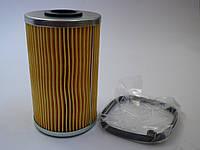 Топливный фильтр на Renault Trafic / Opel Vivaro 1.9dCi / 2.0dCi / 2.5dCi с 2001... Champion (США), L415, фото 1