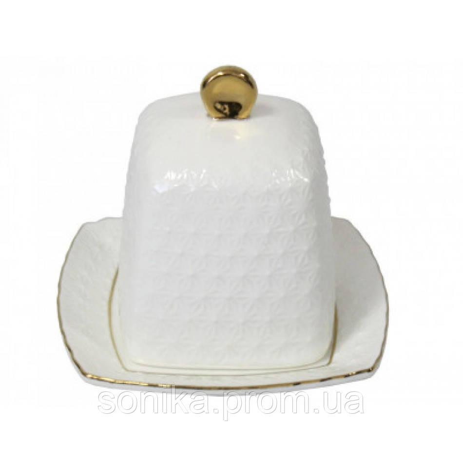 Лимонниця порцелянова Interos S607110-A
