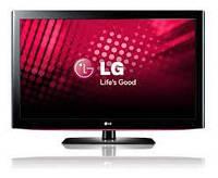 "Телевизор LG 32"" LD750 Б/У"