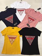 Майки,футболки женские.